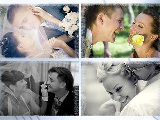 Premier Style-Studio  foto video service profesioniste