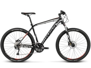 Bicicleta Kross Level R3 2017 !!!