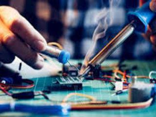 Reparatia telefoanelor, tablete, laptopuri si pc. ciocana mircea cel batrin service centru bazar gsm