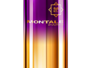 Montale Sensual instinct eau de parfum original
