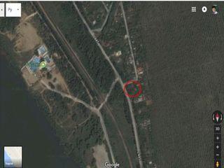 Земельный участок в живописном месте , под строительство, с видом на озеро Гидигич.
