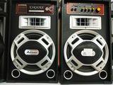 Sistem acustic activ Ailiang 100w Bluetooth garantie 1 an livrare gratis