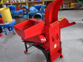 Tocator MS-400-30,La 380V,1000 Kg/h