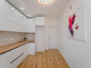 Exfactor! Apartament 2+living. Euroreparatie! 68.900€