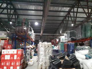 Продается складское помещение 1070 м.кв на Чеканах ,Ул.Транснистрия
