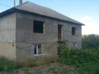 Se vinde casa in s.Peresecina