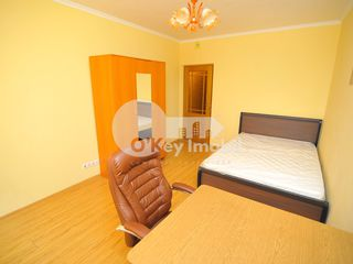 For Rent from Owner / New Apartment, 2 rooms, Furnished - Testemiteanu 37 Street.