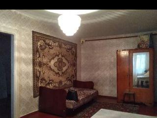 Se vinde apartment cu 2 odai Drochia.
