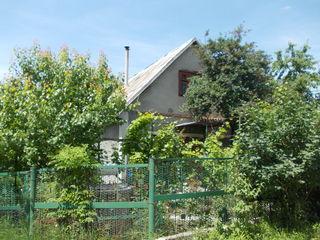 Дом-дача на озере Гидигич