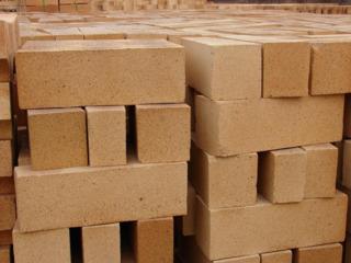 Caramida la pret Angro! Cele mai ieftine materiale de constructii gasiti la noi!