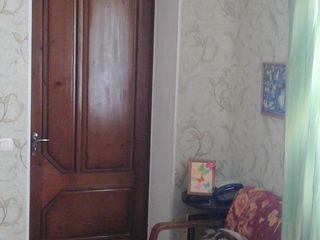 Меняю дом на 3-4 комнатную квартиру с автономным отоплением