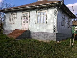 Продается дом в Цариграде
