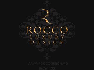 Rocco Design ofera servicii de design interior si exterior! Дизайн интерьера и экстерьера!