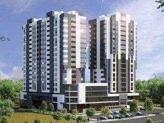 Продажа квартир в новом элитном жилом комплексе на 1 линии,Ботаника!