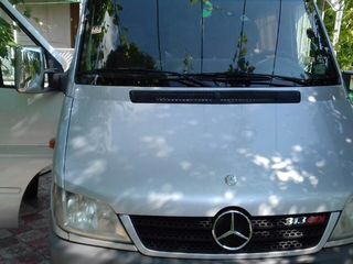 Mercedes Autoturism