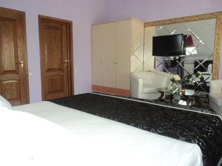 Квартира в центре , современная, идеальная чистота и уют, посуточно  от 399 lei и почасово от 50 lei
