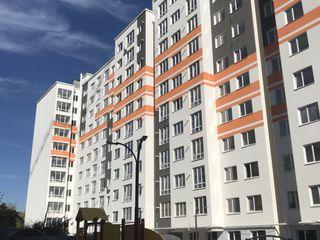 Super oferta!!!  Apartament cu reparatie la cheie  in Complexul Sprincenoaia.Dat in exploatare !!!