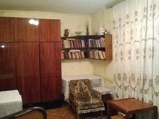 Lina. квартиры, комнаты. реальные адреса! гарантия! от 1000 леев