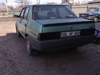 Fiat Regata