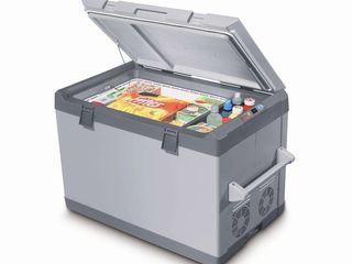 Портативные холодильники, Сумка холодильник, автомобильные холодильники.