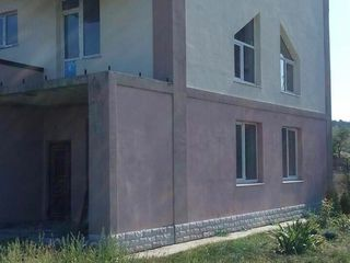 vind/schimb casa in Balti (urgent !!!)