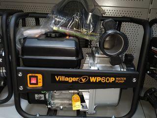 Motopompe de 8-30-36-45-60 tone, pompe hidrofoare sisteme de irigatie calitate europeana in rate