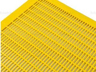 Разделительные решетки 470 x 375 / 470 x 425 / 500x410