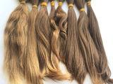 Cumpar par natural - foarte scump ln lei,куплю волосы дорого