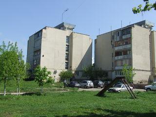 Apartament in Stefan Voda urgent