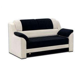 Canapea V-Toms Mazerati 3 V1 (0.93 x 1.7). La cel mai bun preț!!