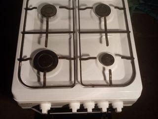 Куплю газовые плиты