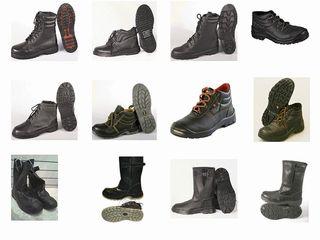 Рабочая одежда, утепленная , рабочая обувь, сиз , спецодежда зимняя , спецобувь , сапоги , ботинки