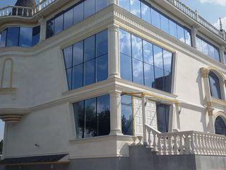 Продажа/аренда нового здания от 174 до 644 м2.