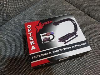 Для фото и видео камер