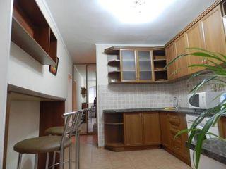 "Vip апартамент - возле "" eurocreditbank "" , бул.штефан чел маре - 24/24 !"