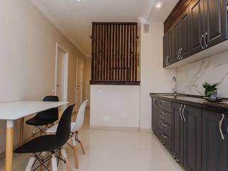 Chirie!Apartament cu 1 Camera in bloc nou!
