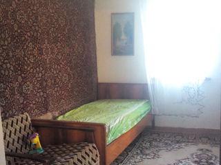 Продается дом-дача 58 м2 на 6 сот. земли Добружа окраина 12000 eur!