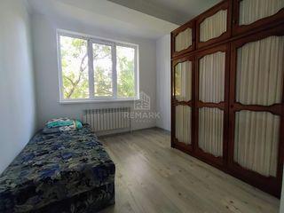 Se dă în chirie apartament cu 2 camere, amplasat în sect. Botanica
