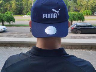 Chipiu Puma / de la 299 lei original 100 %