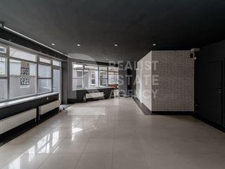 Vânzare spațiu, Centru, 130 mp, str. Natalia Gheorghiu