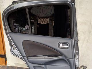Ușa Nissan Almera