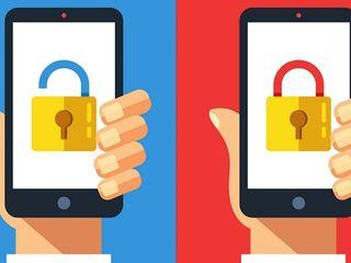 Decodarea telefoanelor mobile / разблокировка мобильного телефона / прошивка и разблокировка телефон