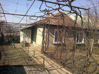 Casa in Orhei
