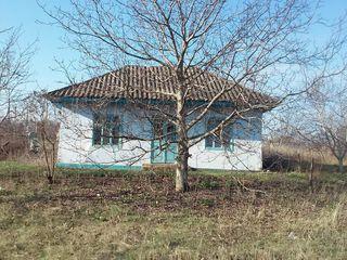 Se vinde casa cu 45 de ari in ograda urgent