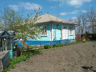 Casa ieftin la 13 km de Edinet