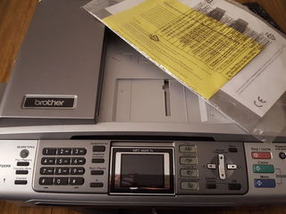 Telefon,fax,printer,foto
