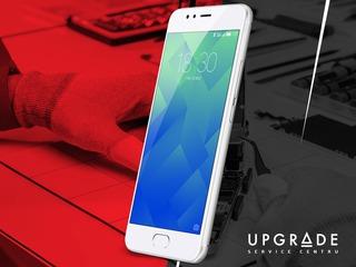 Ремонт мобильных телефонов Xiaomi и Meizu. Гарантия и качество