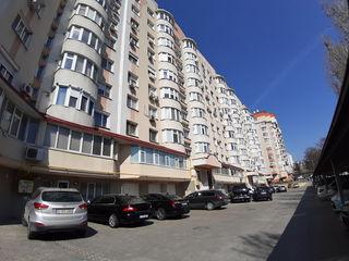 Vînd apartament cu 2 camere, bloc nou, reparație euro, priveliște panoramică din geamuri,  Rîșcani !