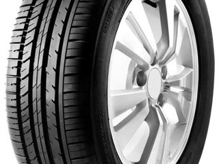 Шины Летние Roti Vara  Zeetex Maxxis Barum Continental Michelin Toyo Cooper