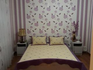 Casa de locuit, 2 nivele, la 12 km de Chisinau, Milestii Mici. Posibilitate si pentru 2 familii.